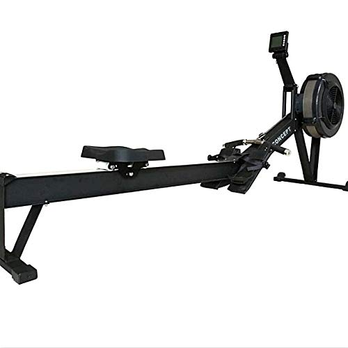 41 5kfHKr5L - Home Fitness Guru