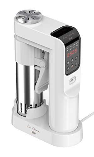 Kai House The Sousvide Machine 低温調理器 000DK5129