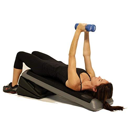 41 91z4PvzL - Home Fitness Guru