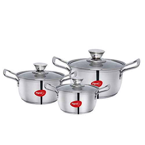 5 Finest Casserole Units To Maintain Your Rotis And Parathas Contemporary And Scorching