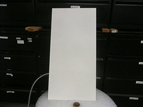 Marley CP758 Qmark Electric Radiant Ceiling Panel Heater