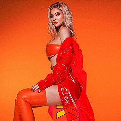 """Kylie Jenner Reveals Kylie Cosmetics """"Summer"""" poster Quality: Printed on High Quality Matte Photo Paper Published By: High Quality Print Published by ultimate mart Perfect for your home or offices. Perfect for framing or hanging on the wall Size: 12 ..."""