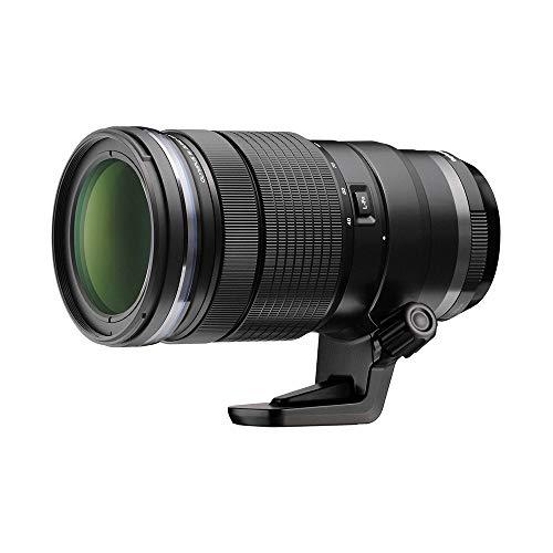 Olympus M.Zuiko Digital ED 40-150mm F2.8 PRO Lens,...