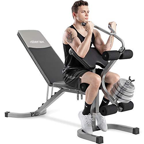 41 KX+SPGwL - Home Fitness Guru