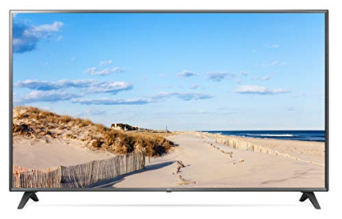 LG 75UM7000 Smart TV LED 4K Ultra HD da 75', Active HDR