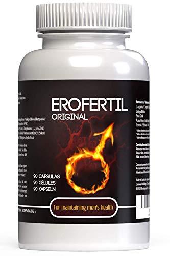 Erofertil [Original] +800{5cbd73511c373f6cc7608bb6426cca37c9770856df7af82c7ddc439206825bfd} Großpackung 90 Kapseln