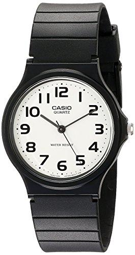 Orologio - - Casio - MQ-24-7B2