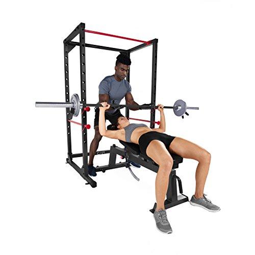 41 SfKrFrRL - Home Fitness Guru