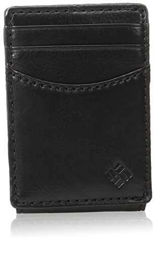 41 TSviDodL - The 7 Best Front Pocket Wallets For Men: Stylish Wallets To Organize Your Essentials