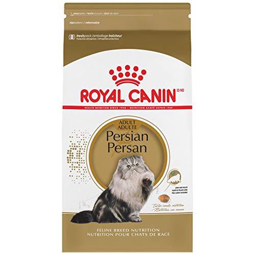 Royal-Canin-Persian-Breed-Adult-Dry-Cat-Food-3-lb