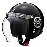 くまモン×クロスカブヘルメット くまモンヘルメット フリーサイズ SG規格 0shgc-jc1b-kf