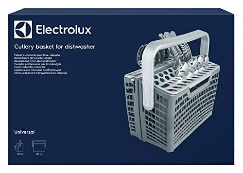 Electrolux E4DHCB01 Cestello Portaposate