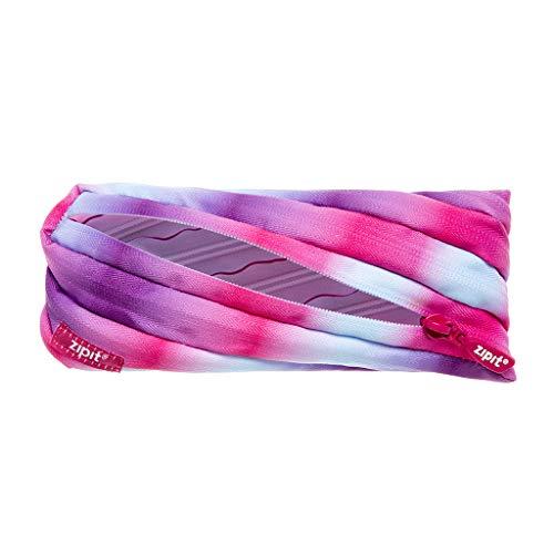 Zipit Fresh Colorz - Astuccio portapenne Astuccio Gradiant