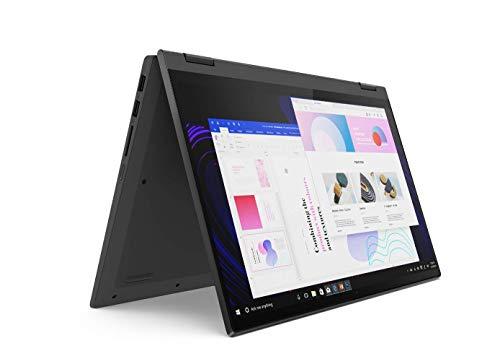Lenovo IdeaPad Flex 5 - Portátil Convertible 14' FullHD (AMD Ryzen...