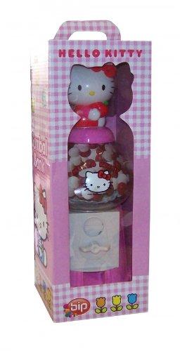 Bip Holland B.V. Hello Kitty DISTRIBUTORE Gomma da Masticare
