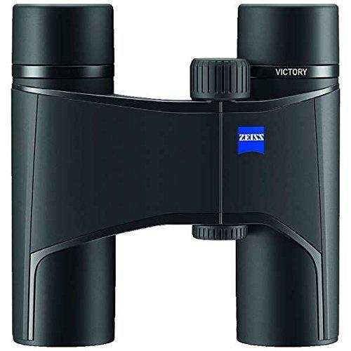 カールツァイス ZEISS 双眼鏡 Victory Pocket 10x25 倍率10倍 レンズ径25mm