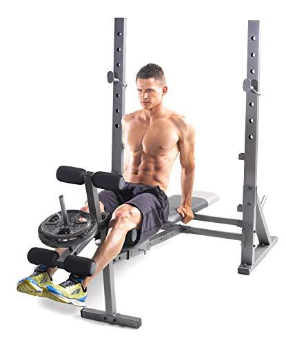 41 qPln+kvL - Home Fitness Guru
