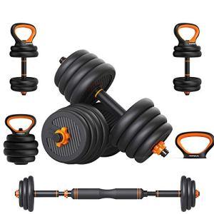 41 rS2ZaU9L - Home Fitness Guru