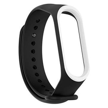 Sounce-Adjustable-Xiaomi-Mi-Band-3-Mi-Band-4-Watch-Silicone-Strap-Band-Bracelet-Set-of-5