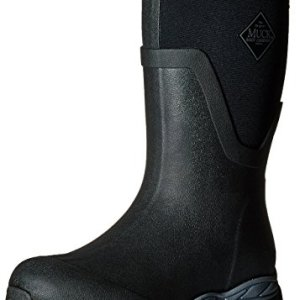 Muck Boot Arctic Sport II Extreme Conditions Mid-Height Rubber Women's Winter Boot