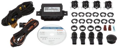 BOSCH 0263009565 Parkpilot URF7, optische und akustische universal...