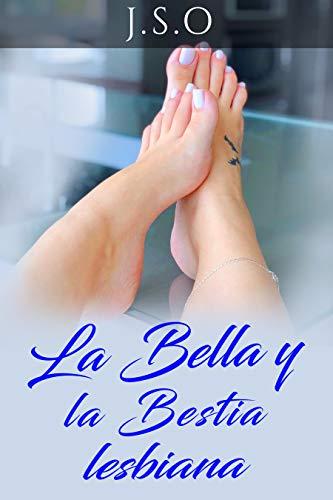 La Bella y la Bestia… lesbiana de JORGE SALAS OVIEDO