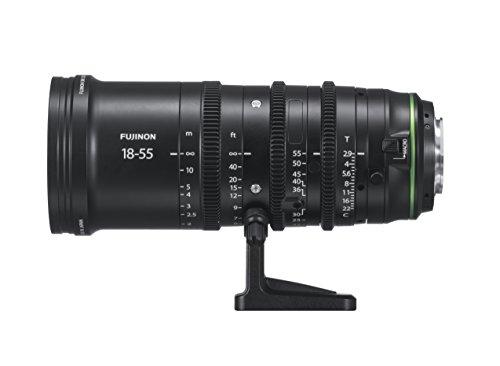 Fujinon-MKX18-55mmT29-Lens