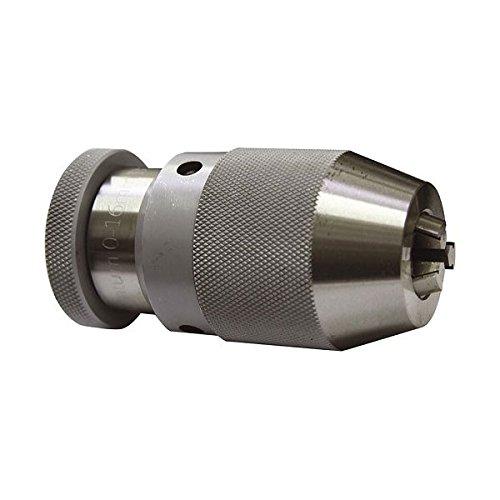 MANDRINO PER TRAPANI A COLONNA AUTOSERRANTE DI PRECISIONE OPTIMUM - 0-16 mm B18
