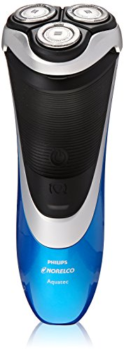 Philips Norelco Shaver 4100 (Model AT810/46)