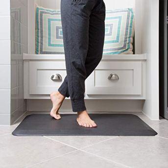 GelPro Designer Comfort Kitchen Floor Mat