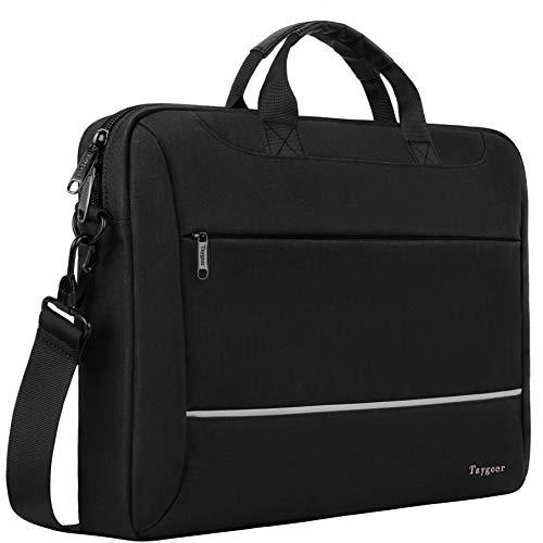 Taygeer Slim Laptop Briefcase
