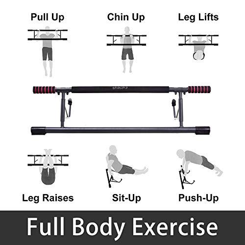 410GC0bbUCL - Home Fitness Guru