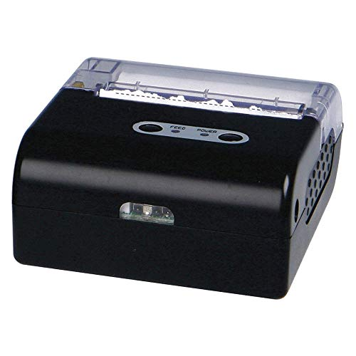 INSIZE ISP-A5000-PRINTER Printer Only for ISP-A5000E