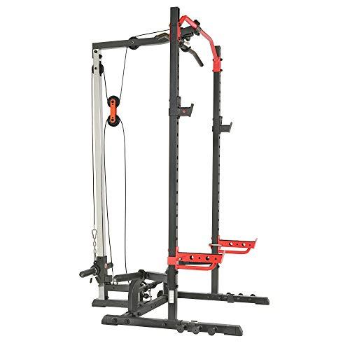 410MNfMa7GL - Home Fitness Guru