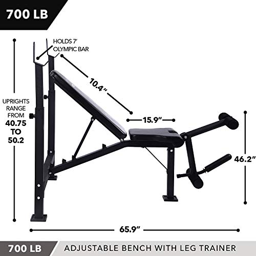 410N1mkoLsL - Home Fitness Guru