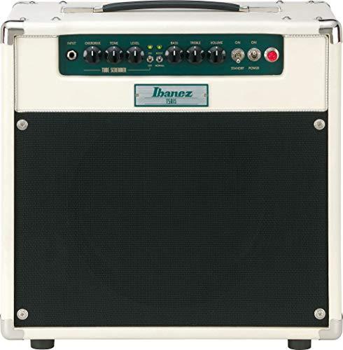 Ibanez Tube Screamer TSA15-U Electric Guitar Amplifier 15 W