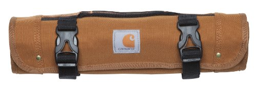 Carhartt Legacy Tool Tasche 211, braun 100822