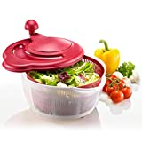 Westmark Germany Vegetable and...