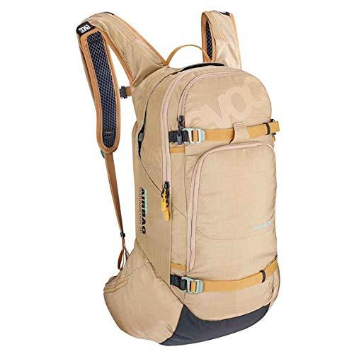 evoc Lawinenrucksack Line R.A.S. 20L Backpack