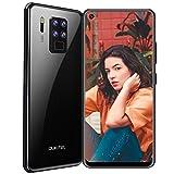 OUKITEL C18 Pro Dual 4G Volte Smartphone Débloqué,Plein Écran 6,55...