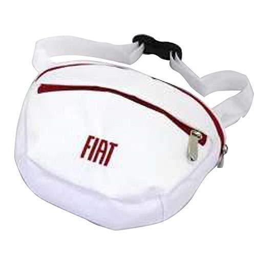 FIAT(フィアット) 純正 ZIPポーチ FIAT 59082813