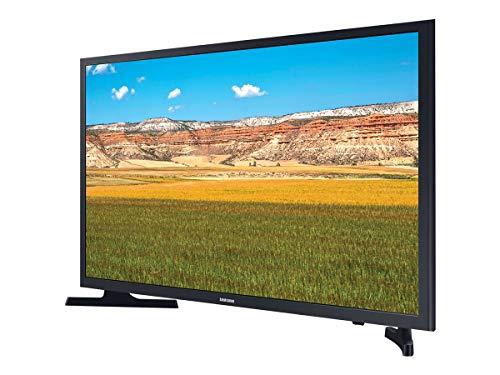 TV 32' SAMSUNG UE32T4302AK SERIE 4 HD LED SMART TV DVBTS2 BLACK EUROPA
