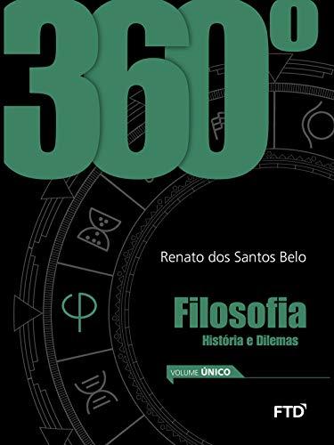 360º - Filosofia: Conjunto
