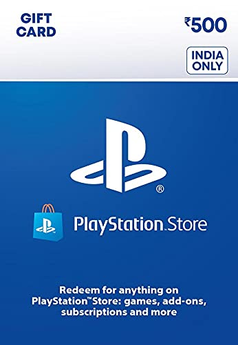 Rs500-Sony-PlayStation-Network-Wallet-Top-Up-Email-Delivery-in-1-hour-Digital-Voucher-Code