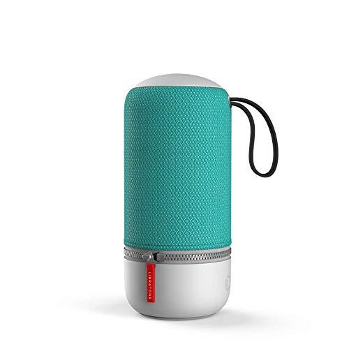 Libratone ZIPP 2 Smart Draadloze luidspreker Kleine luidspreker