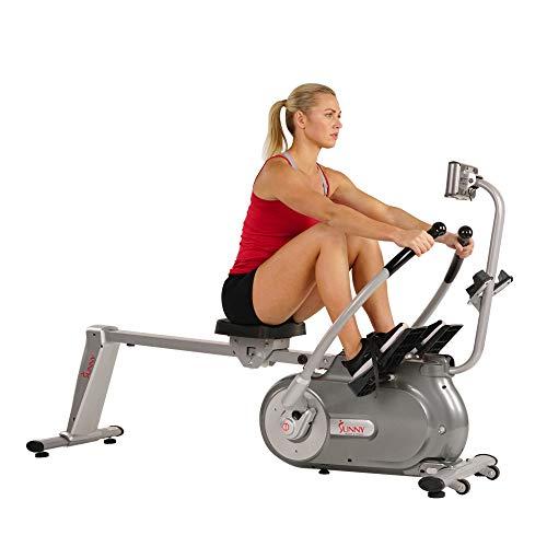 410iVQN9k1L - Home Fitness Guru