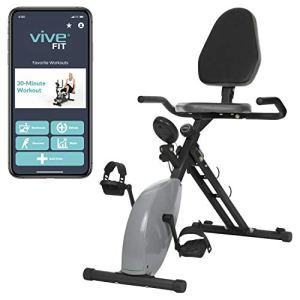 410lkq1k1dL - Home Fitness Guru