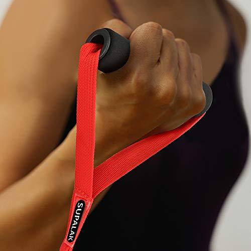 410pBU5amOL - Home Fitness Guru