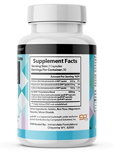 Keto XP Pills Advanced Weight Loss Diet - Keto XP Max Tablets Capsules 800 mg, Pure Keto Fast Supplement for Energy, Focus - Exogenous Ketones for Men Women - 2 Bottles 120 Capsules 2