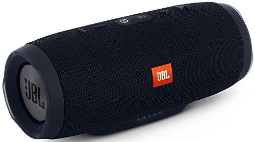 JBL Charge 3 Waterproof Portable...